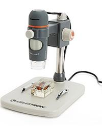 Digital_Microscope_Pro