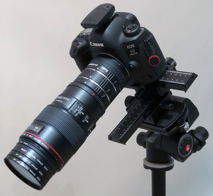 Stylus shoot setup-30-2