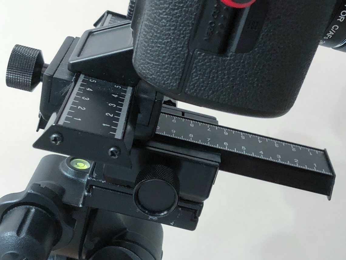 Stylus shoot setup-31
